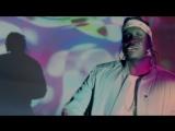 Pusha T - M.P.A. (feat. Kanye West, A$APAsap Rocky, The-Dream) #BLACKMUZIK
