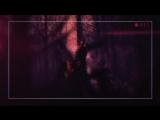 Five Nights At Freddys 4 - СПРИНГТРАП ВЫЖИЛ СЮЖЕТ ФИЛЬМА! - 5 ночей у Фредди