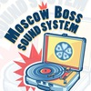 Moscow Boss Sound System