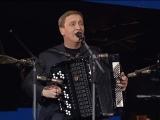 Олег Митяев - Волга (Из ничегонеделанья 2004)