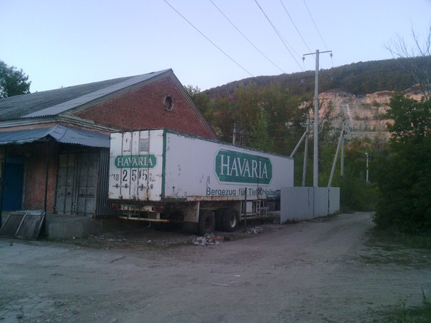 Er en kjekk kar fra Arendal her Inne for å se om det fi Neverfjord