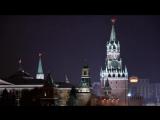 Гимн России (1990 -2000) Патриотическая Песня М. Глинки (исполнялся без слов)