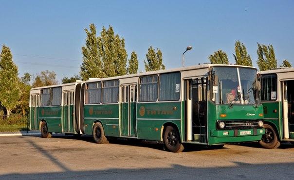 Расписание автобусов на кладбище