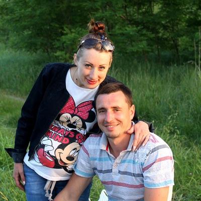 http cats xbubs ru kremdan-atirgul-yasash html