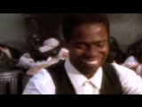 клип мадонна _ Madonna - La Isla Bonita HD 720  1986 год [720p]