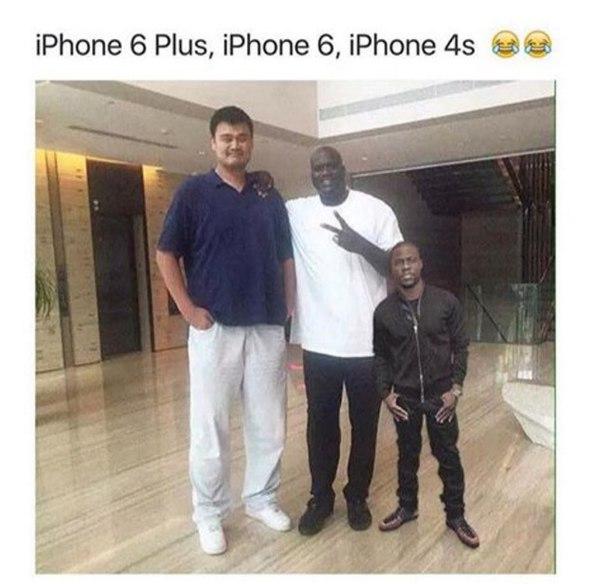 копия iphone 6s купить