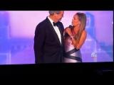 Ванесса Уильямс Miss America 2016  Публичные извинения перед Ванессой