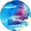 aquarelle | mvolynskih | watercolor
