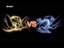 Войны жуков гигантов Monster bug wars 5 серия