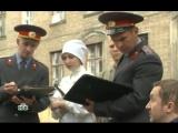 Следствие вели. с Леонидом Каневским (Солнечные дети) ( 26.09.2015 )