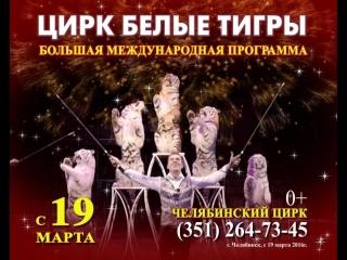 Цирк С Маршак  lukoshkonet