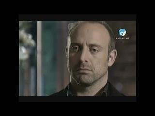 Халит Эргенч и Бергюзар Корел (Онур и Шехризат ) 1001 ночь