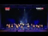 #14 Группа Ростов-на-Дону,Сочи 2015