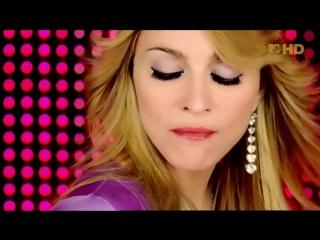 клип мадонна / Madonna - Sorry 2006 год