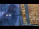 Эзотерика Денег. Фильм - Закон притяжения Денег. Денежный магнит