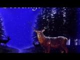 Agnetha Fältskog -  När Det Lider Mot Jul (As Christmas Nears) 1980