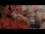 17 Yaşında Kaçırıldı Türkçe Dublaj Film iZLE