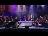 Andrea Bocelli - Cuando Me Enamoro - Live From Lake Las Vegas Resort, USA  2006