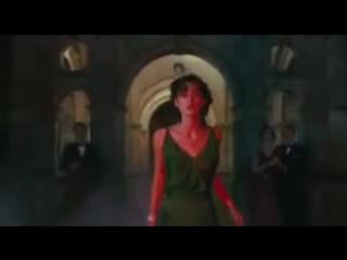 Искупление- Трейлер к фильму