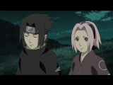 Naruto Shippuuden - RainDeath : Shippuuden / Наруто: Ураганные хроники - 2 сезон 440 серия [RainDeath]
