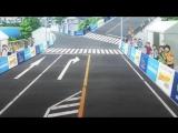 [AniDub]_Yowamushi_Pedal_[13] трусливый велосипедист 2 сезон 13 серия