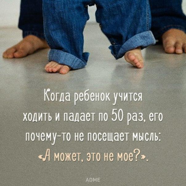 http://cs627619.vk.me/v627619790/3320a/zJr4dw4wS2M.jpg