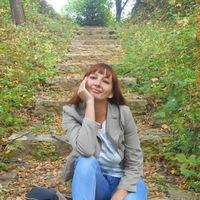 Анька Перцева