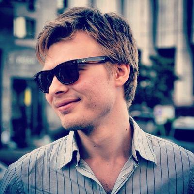 Олег Станишевский