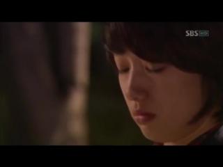 Ко Ми Нам и Шин У (Ты прекрасен) Ангел ты прекрасен сериал