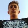 Dmitry Golysh