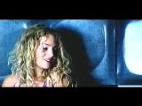Kristine Blond - Love Shy (2000)