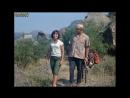 Наталья Варлей - Песня про медведей (Кавказская пленница)