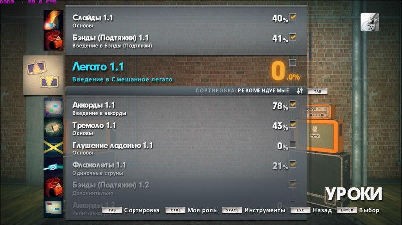 Ok5f7fZdSL8.jpg
