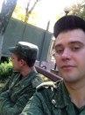 Герман Громов фото #48