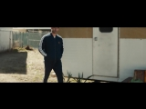 05. Avicii - Broken Arrows (Official Video)