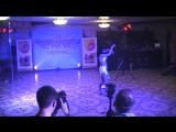 vica Norkina al Cairo perfomance 130316 (convert-video-online.com)