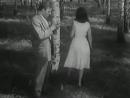Битва в пути(2ч,1961)