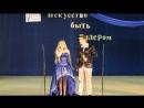 Екатерина Смык