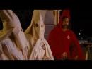 Гарольд и Кумар_ Побег из Гуантанамо smeshniaga