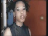 Karen Ramirez - Looking For Love (Exclusive Trouser Enthusiasts Remix)