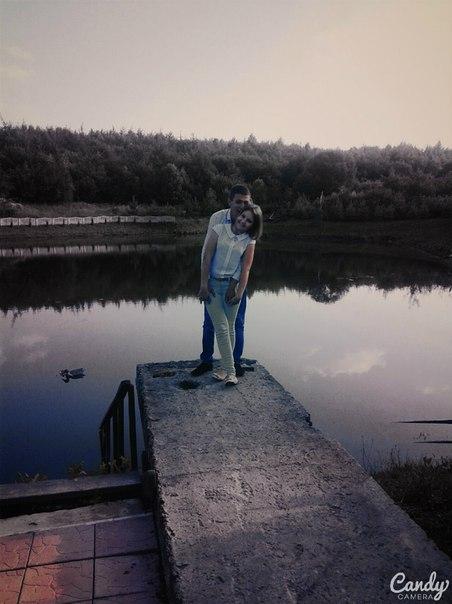 Михайло Дах, Львов - фото №14