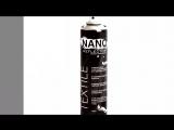 Nano_Reflector_Textile