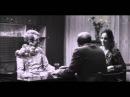 Допрос (1979) фильм смотреть онлайн