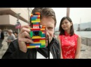 Chase Jarvis, Lego Camera - DigitalRev TV