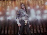 MJ-Black Or White 2010(Ivan Roudyk &amp Red Max Tribute To The King Unofficial Radio Mix).mp4