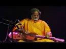 Teen Taal | Maestros Mehfil (Indian Classical instrumental) Pandit Vishwa Mohan Bhatt