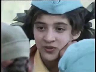 Дети о России. Взгляд из прошлого