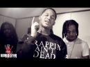 Fredo Santana ft. Capo & Shorty Six - Get Em In The Drought [VIDEO] Dir. @RioProdBXC