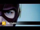 The Flash - Fast Enough Trailer