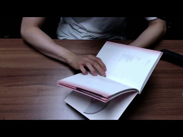 SUGA의 화양연화 pt.1 Album review